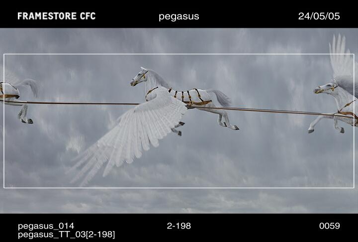 j580_pegasus